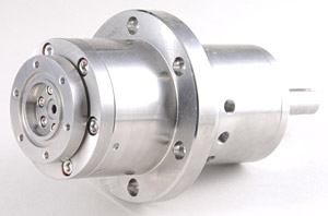 High-speed spindles for dedicated machinery